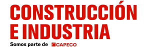 Revista Construcción e Industria | CAPECO